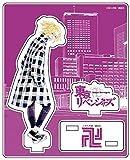 東京卍リベンジャーズ アクリルジオラマ 佐野万次郎 B