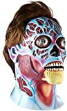 Trick Or Treat Studios Men's They Live, Multi, One Size