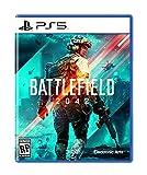 Battlefield 2042 - PlayStation 5 (Video Game)