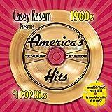 Casey Kasem Presents: America Top Ten Hits: The 60's # 1 Pop Hits