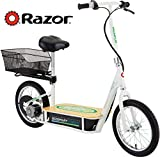 Razor EcoSmart Metro Electric Scooter -Retail