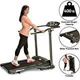 Exerpeutic TF1000 Ultra High Capacity Walk to Fitness Electric...