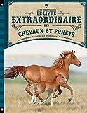 Le Livre extraordinaire des chevaux