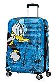 American Tourister Wavebreaker Disney - Spinner M...