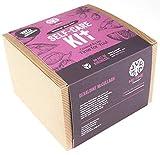 Self-Care Kit/Wellbeing Kit...image