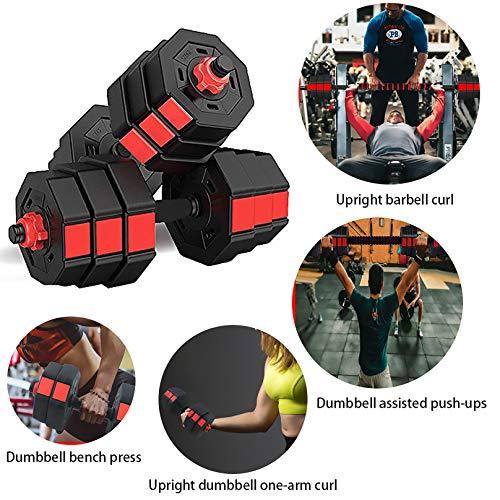 513kzWu44OL - Home Fitness Guru