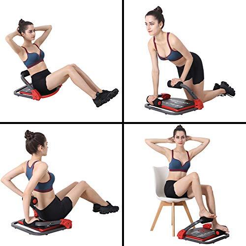 513qYuk58sL - Home Fitness Guru