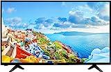 HISENSE H32AE5000 TV LED HD, Technologia Natural Colour...