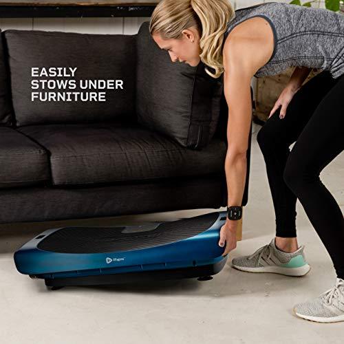 513tPgVBhlL - Home Fitness Guru