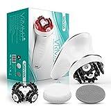 VOYOR Appareil de Massage Anti Cellulite Electrique Massage Cellulite...