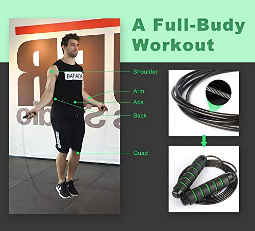 513uoozsQHL - Home Fitness Guru