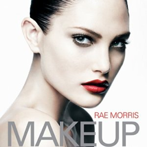 Makeup: The Ultimate Guide 39