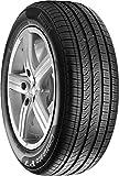 Pirelli CintuRato P7 Season Run Flat Touring Radial Tire - 225/50R17 94H