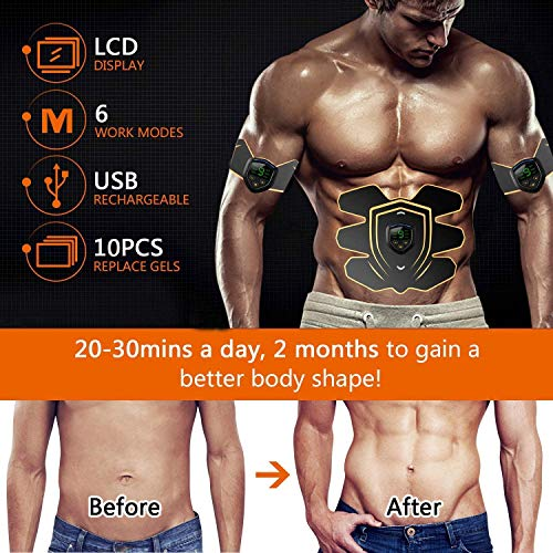 513yn iK18L - Home Fitness Guru