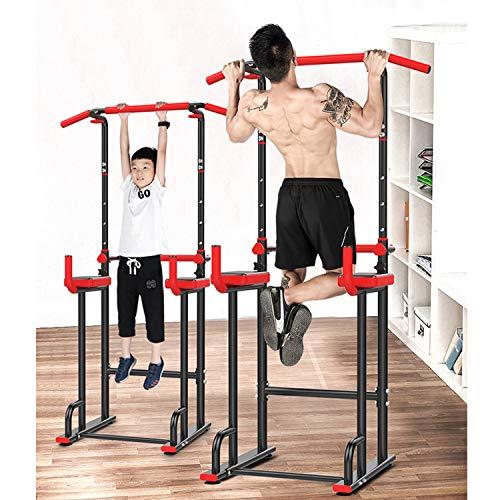 514959yXLyL - Home Fitness Guru