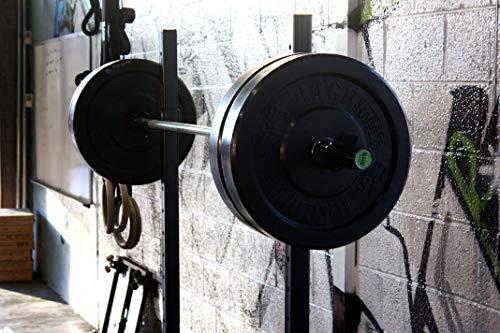 514C5nYKrKL - Home Fitness Guru