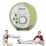 MESIS appareil de massage PressoEstetica JoySense 3.0 (avec 2 bottes, Kit...