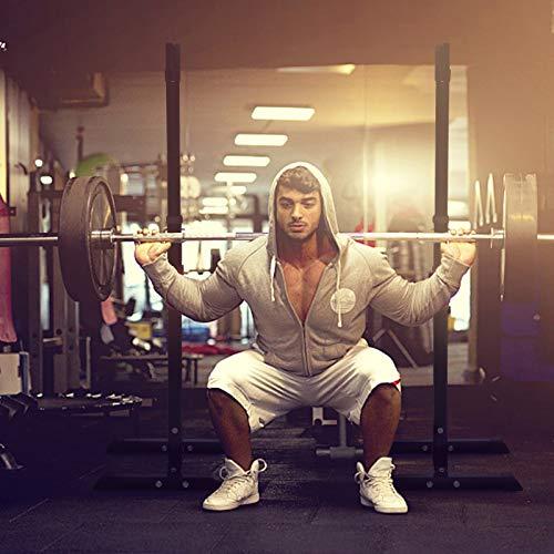 514IDafgb0L - Home Fitness Guru
