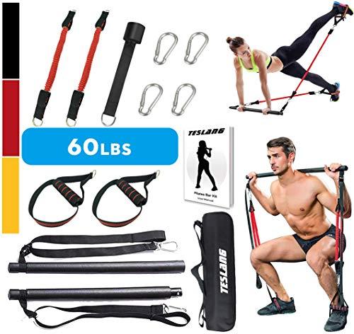 514JFX9PeWL - Home Fitness Guru