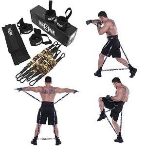 514JkzPw5IL - Home Fitness Guru