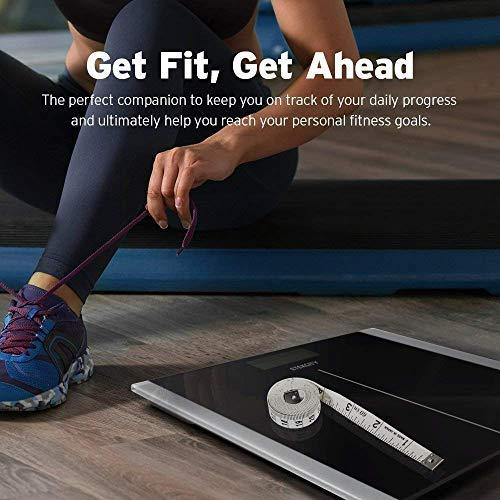 514O83Ba2DL - Home Fitness Guru