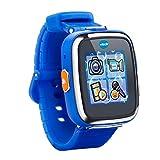 VTech Kidizoom Smartwatch DX -...
