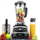 COSORI Blender 1500W for Shakes...