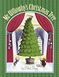 Mr. Willowby's Christmas Tree (English Edition)