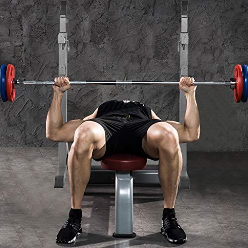 514ZfY0MGNL - Home Fitness Guru