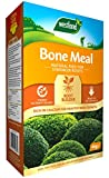 Westland Bonemeal Root Builder, 4 kg, Natural