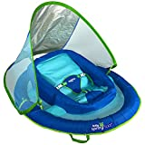 SwimWays Infant Baby Spring...