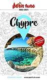 Guide Chypre 2020-2021 Petit Futé