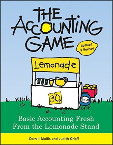 514kpxY faL - The 10 Best Accounting Textbooks to Improve Your Financial Literacy