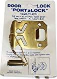Port A Lock Latch Protector (1...