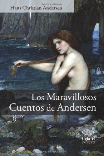 Los maravillosos cuentos de Andersen