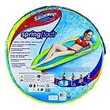 SwimWays - 6045237 - Spring Float...