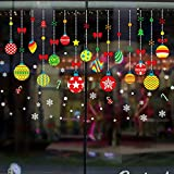 Armario Decoraciones navideñas para el hogar Productos navideños al aire libre Regalos Decoraciones navideñas designadas o enviadas al azar