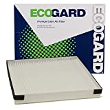 ECOGARD XC11714 Premium Cabin...