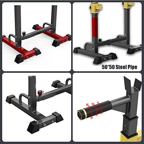 515+1FRvngL - Home Fitness Guru