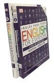 Inglês Para Todos (English for Everyone). Negócios - Modúlo 2 (+CD)