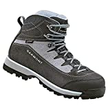 Garmont Lagorai GTX® WMS Dark Grey/Light Blue Gris Size: 40 EU