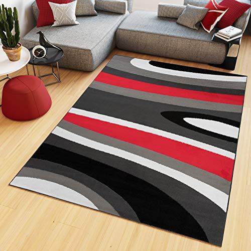 15 migliori i tappeti soggiorno grigio 2020 con recensioni