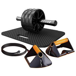 5153JAfOJSL - Home Fitness Guru