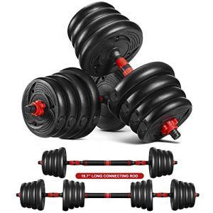 515Gg9Wv7qL - Home Fitness Guru