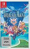Trials of Mana ist eine HD-Neuauflage des dritten Teils der Mana-Reihe, welcher ursprünglich 1995 in Japan als Seiken Densetsu 3 erschien Erlebe das beliebte, komplett modernisierte Abenteuer mit hochqualitativer Grafik, einem verbesserten Kampfsyste...