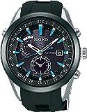 Solar Seiko Watches