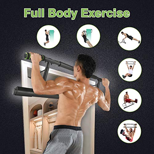 515NUKT5s8L - Home Fitness Guru