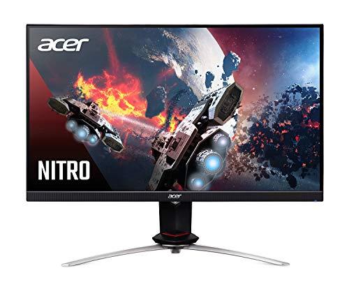 Acer Nitro XV273 Xbmiiprzx 27'...