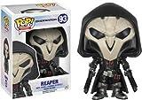 Figurines POP Movies Overwatch Reaper