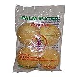 Azúcar de palma 200 g